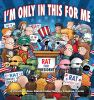 Go to record I'm only in this for me : a Pearls before swine collection