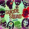 Go to record Suicide squad : the album