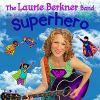 Go to record Superhero