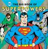 Go to record The big book of superpowers