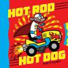 Go to record Hot rod hot dog