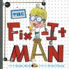 Go to record The fix-it man