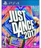 Go to record Just dance 2017