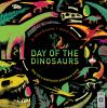 Go to record Day of the dinosaurs : step into a special prehistoric world