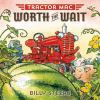 Go to record Tractor Mac worth the wait