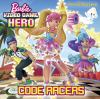 Go to record Code racers