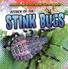 Go to record Attack of the stink bugs!