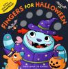 Go to record Fingers for Halloween