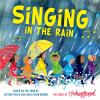 Go to record Singing in the rain