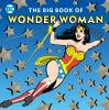 Go to record The big book of Wonder Woman