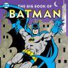 Go to record The big book of Batman