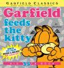 Go to record Garfield feeds the Kitty : his 35th book