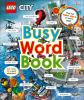 Go to record Busy word book