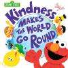 Go to record Kindness makes the world go round