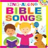 Go to record Sing-along Bible songs