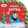 Go to record The 12 engines of Christmas.