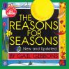 Go to record The reasons for seasons