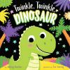 Go to record Twinkle, twinkle dinosaur