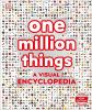 Go to record One million things : a visual encyclopedia