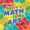 Go to record There's math in my art