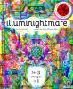 Go to record Illuminightmare / Book With Magic Viewing Lens