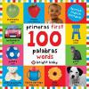 Go to record Primeras 100 palabras = first 100 words.