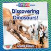 Go to record Discovering dinosaurs!