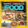 Go to record Native American food : from salmon to succotash
