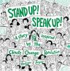 Go to record Stand up! Speak Up! : a story inspired by the Climate Chan...