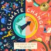 Go to record Climate change : the choice is ours : the facts, our futur...