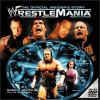 Go to record Wrestlemania : the official insider's story