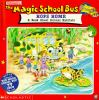 Go to record Scholastic's the magic school bus hops home : a book about...