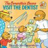Go to record The Berenstain bears visit the dentist