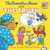 Go to record The Berenstain bears and the truth